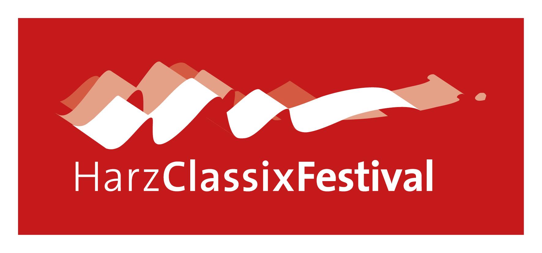 harzclassix-logo