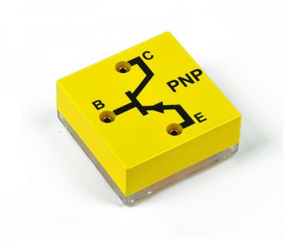 MBC Transistor PNP