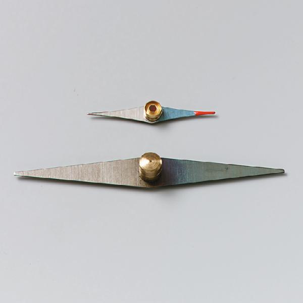 Magnetnadel, 75 mm