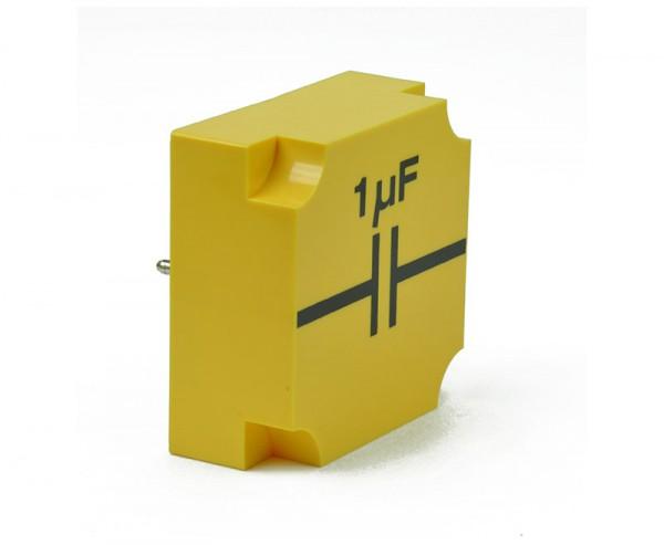 STBD Kondensator 1 µF