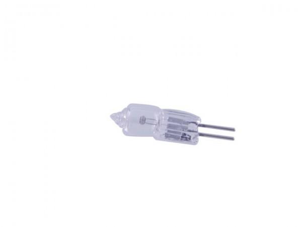 Ersatzhalogenlampe 12V/20W