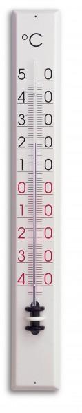 """Zimmer- und Außenthermometer """"800"""""""