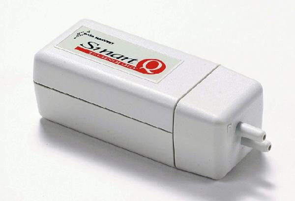 Differenz-Gasdruck-Sensor, –10/+10 kPa