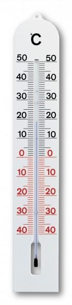 "Zimmerthermometer ""400"""