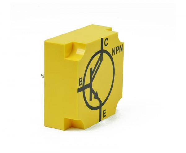 STBD Darlington-Transistor