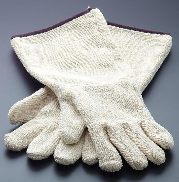 Wärme - Kälte- Schutzhandschuh