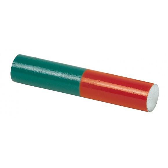 Stabmagnet, 80x15 mm