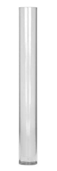 Fallrohr Acrylglas, L=250 mm