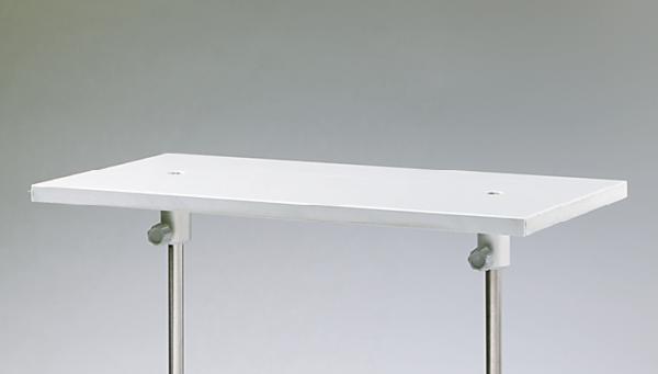 Tisch, groß, 330/180 mm