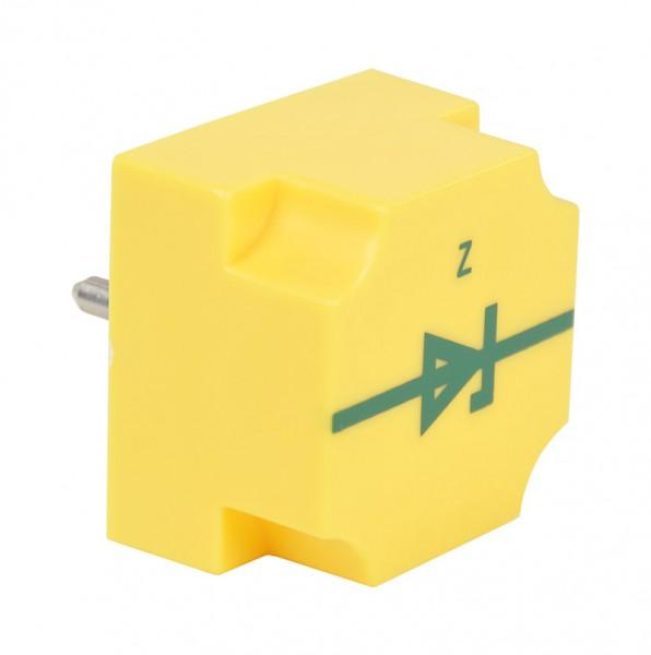 STB Z-Diode 4,7 V