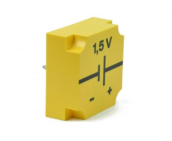 STBD Batterie 1,5 V