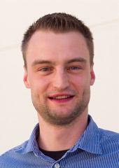 Tobias-Meyer