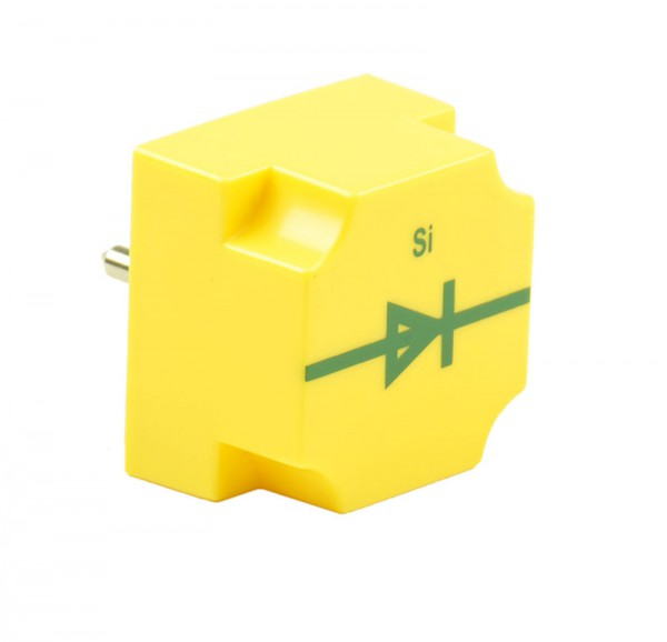 STB Si-Diode