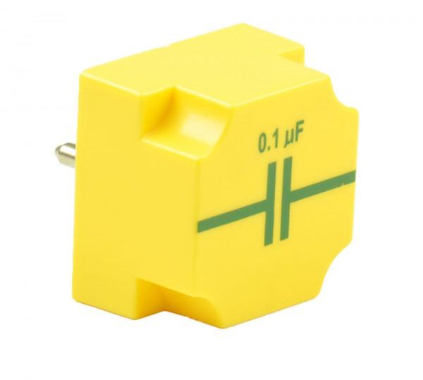 STB Kondensator 0,1 µF