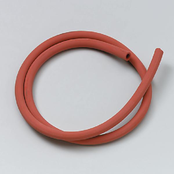 Vakuumschlauch, 7 mm Ø