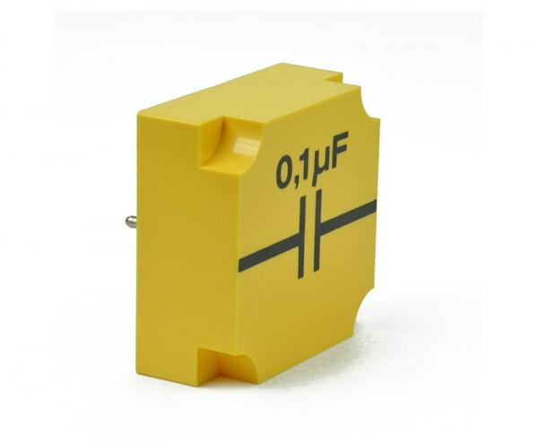 STBD Kondensator 0,1 µF
