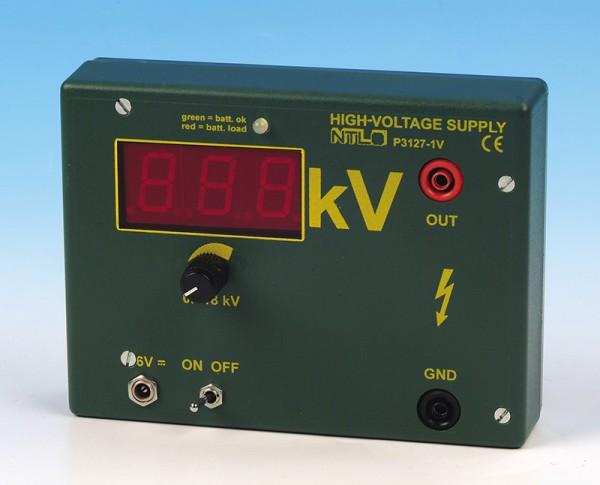 "Hochspannungsgerät 18 kV ""inno"", magnethaftend"