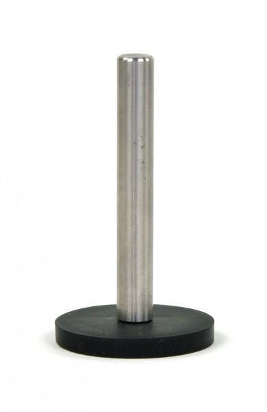 Magnethalter für Gabellichtschranken Demo