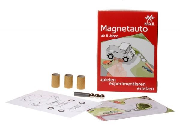 Magnetauto
