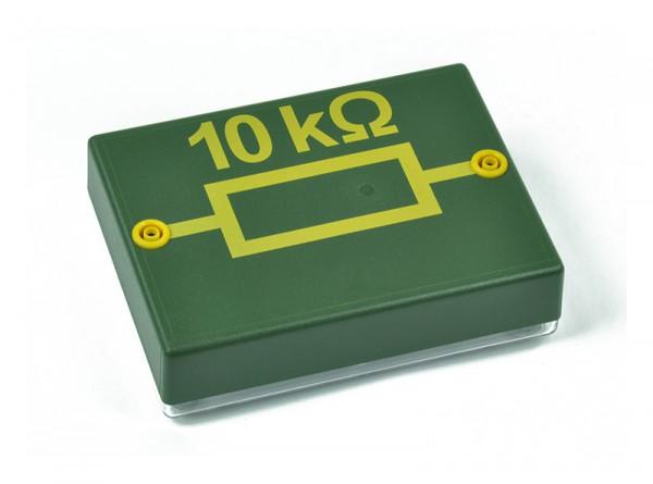 MBI Widerstand 10 kOhm, 2 W