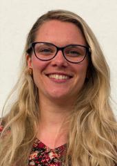 Katharina-Windaus