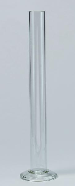 Standzylinder, 400/40 mm