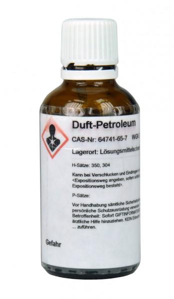 Duftpetroleum 50 ml