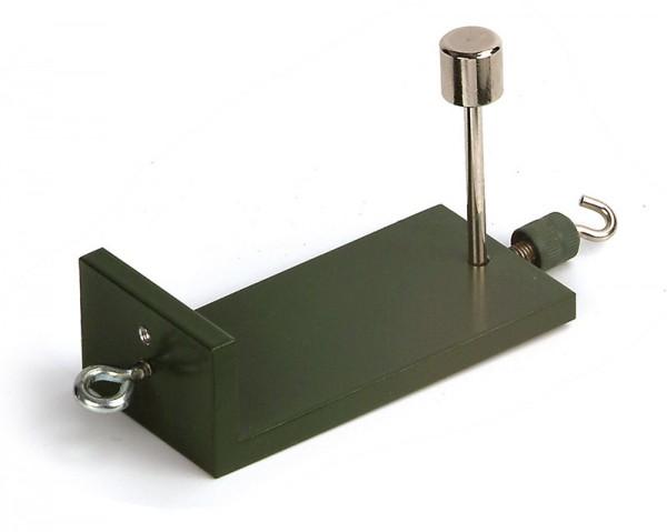 Rollenbügel für Rollen D=100 mm