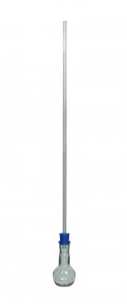 Gerätesatz - Thermometermodell