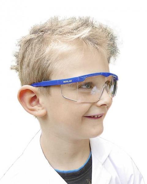Schutzbrille für Schüler