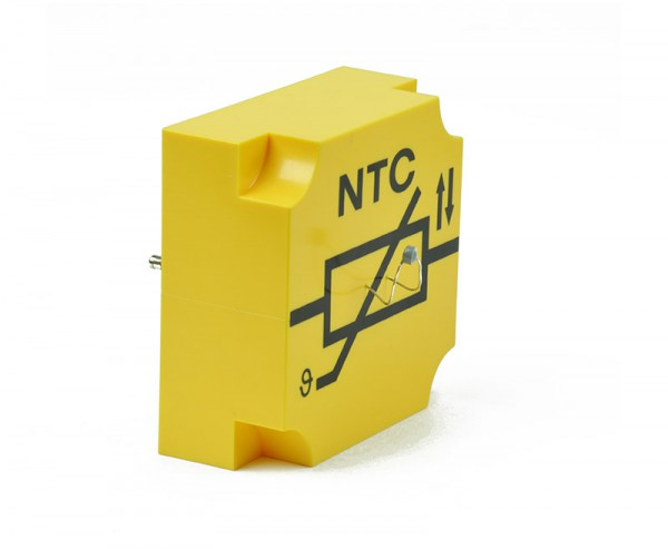 STBD NTC