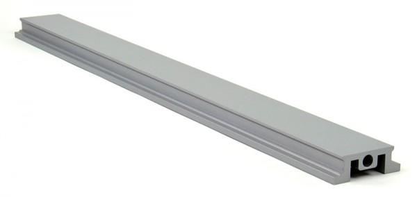 Schienenfuß, L = 500 mm