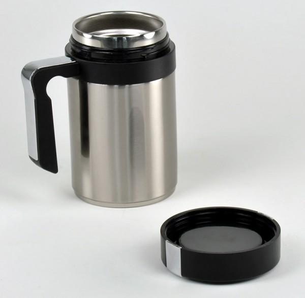 Isoliergefäß 400 ml