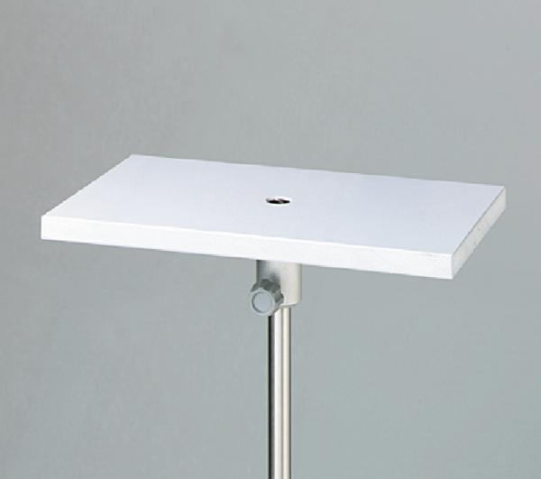 Tisch, klein, 180/110 mm