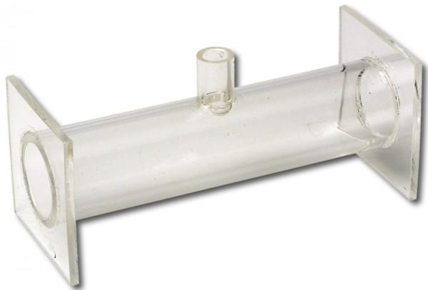 Polarimeterröhre