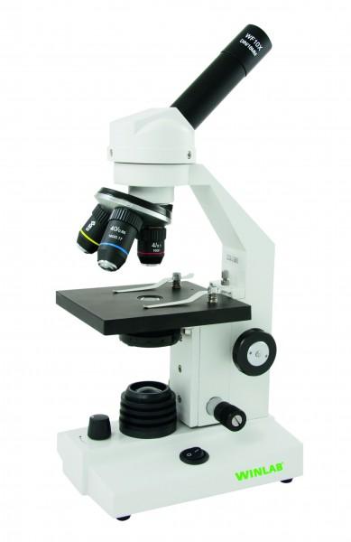 Mikroskop HPM 100