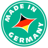 Made-in-Germany_2_100x100