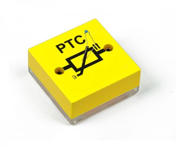 MBC PTC-Widerstand