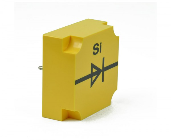 STBD Si-Diode