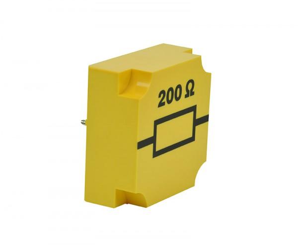 STBD Widerstand 200 Ohm