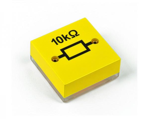 MBC Widerstand 10 kOhm