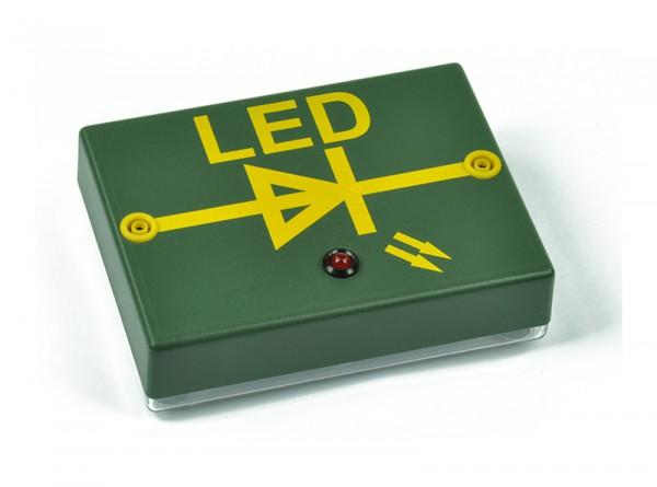 MBI LED