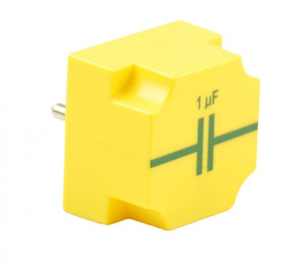 STB Kondensator 1 µF