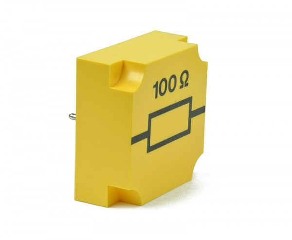 STBD Widerstand 100 Ohm