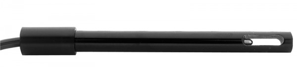 WinLab® - LF-Elektrode für geringe Leitfähigkeiten