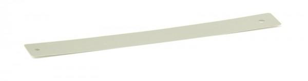 Blattfeder Stahl, 0,2 mm