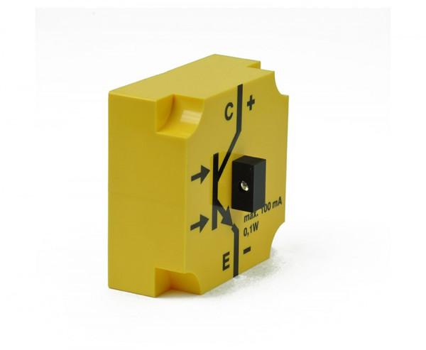 STBD Foto-Transistor