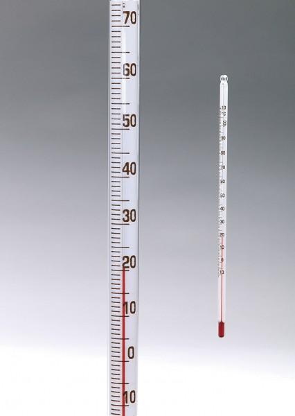 Schülerthermometer -10 bis +150°C