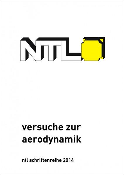 """Versuchsanleitung """"Aerodynamik 02"""""""