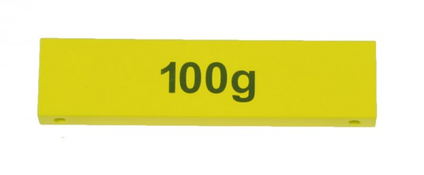 Zusatzmasse 100 g